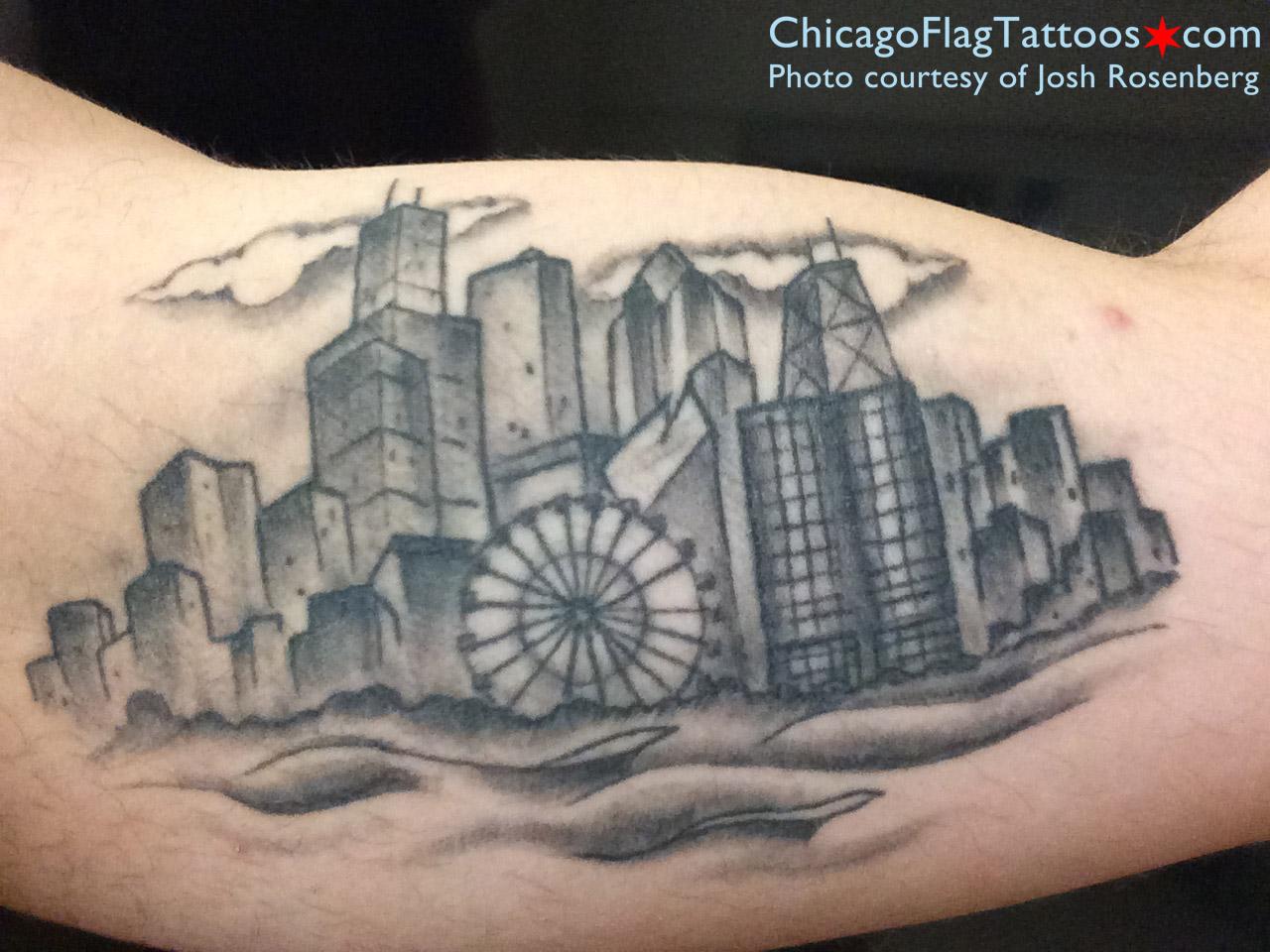 http://chicagoflagtattoos.com/img/Josh-Rosenberg-tattoo.jpg
