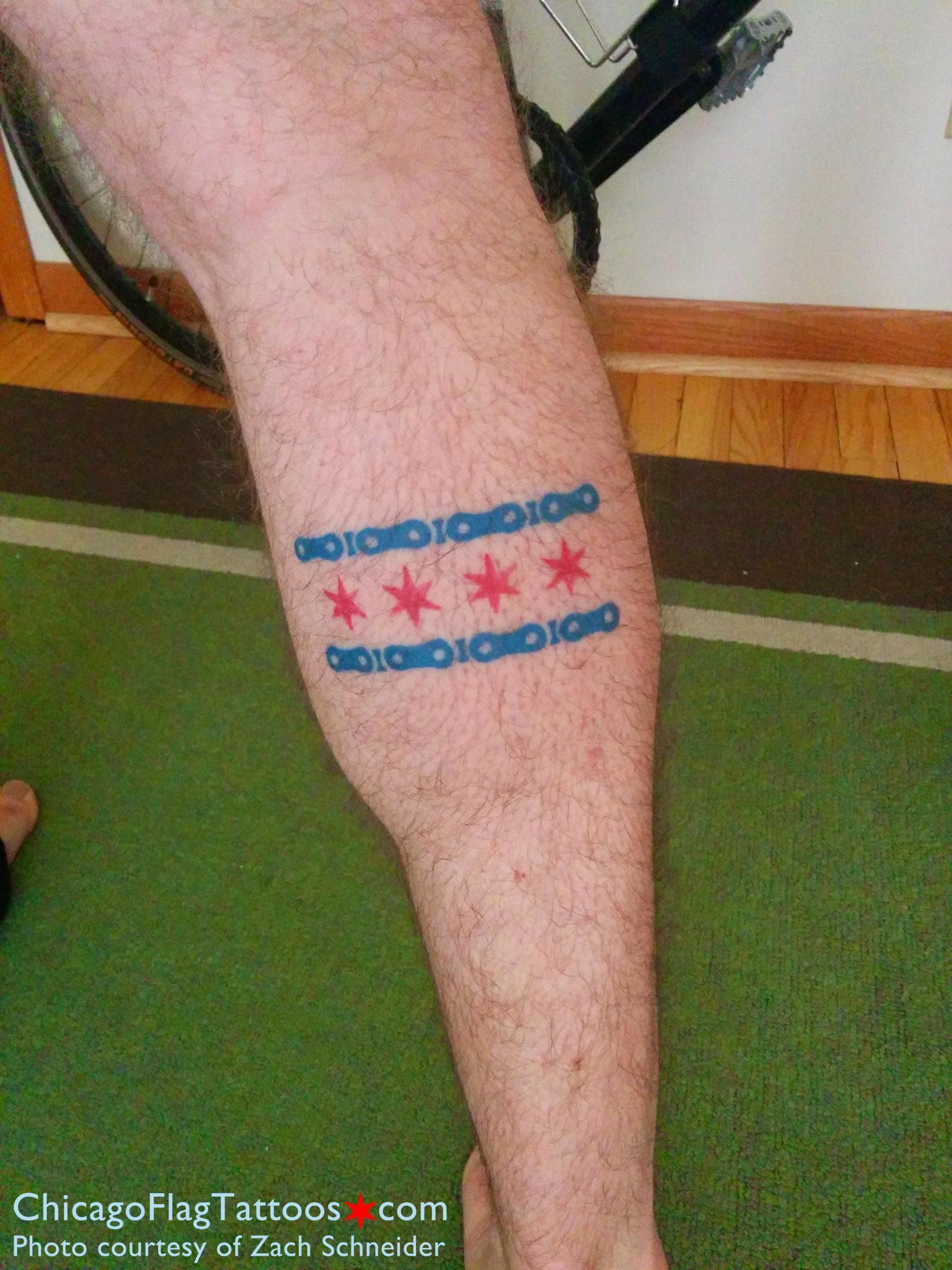 http://chicagoflagtattoos.com/img/Zach-Schneider-tattoo.jpg