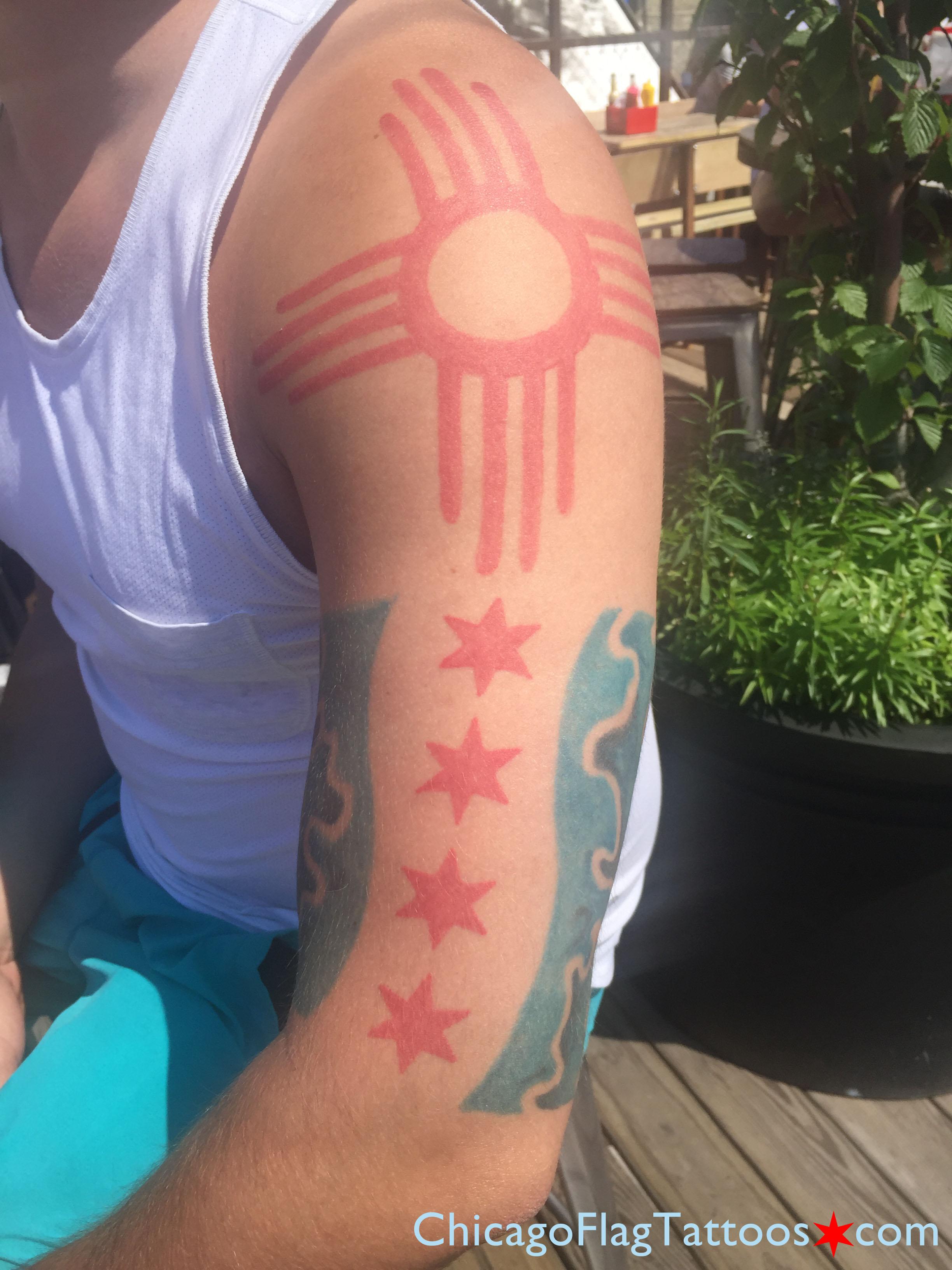 http://chicagoflagtattoos.com/img/chris_tattoo.jpg
