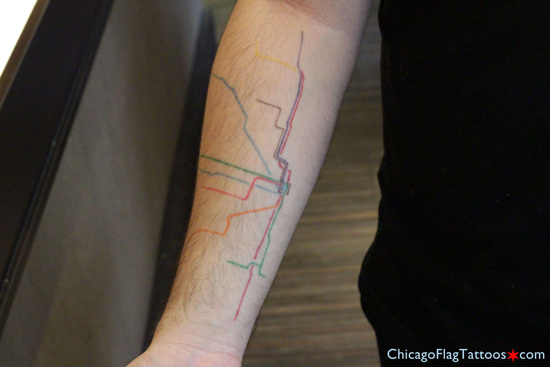 http://chicagoflagtattoos.com/img/hasani-cta-tattoo.jpg