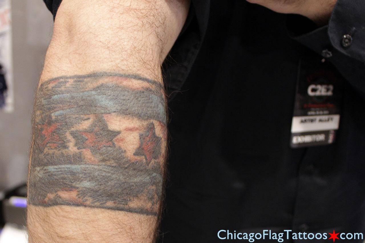 http://chicagoflagtattoos.com/img/john_airo_tattoo_closeup.jpg