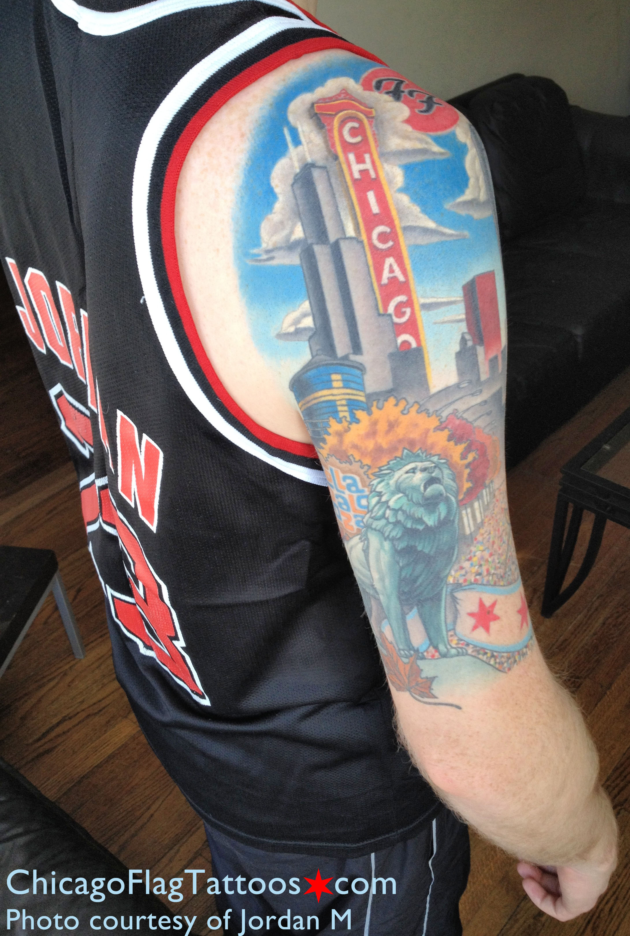 http://chicagoflagtattoos.com/img/jordan-m-2.jpg