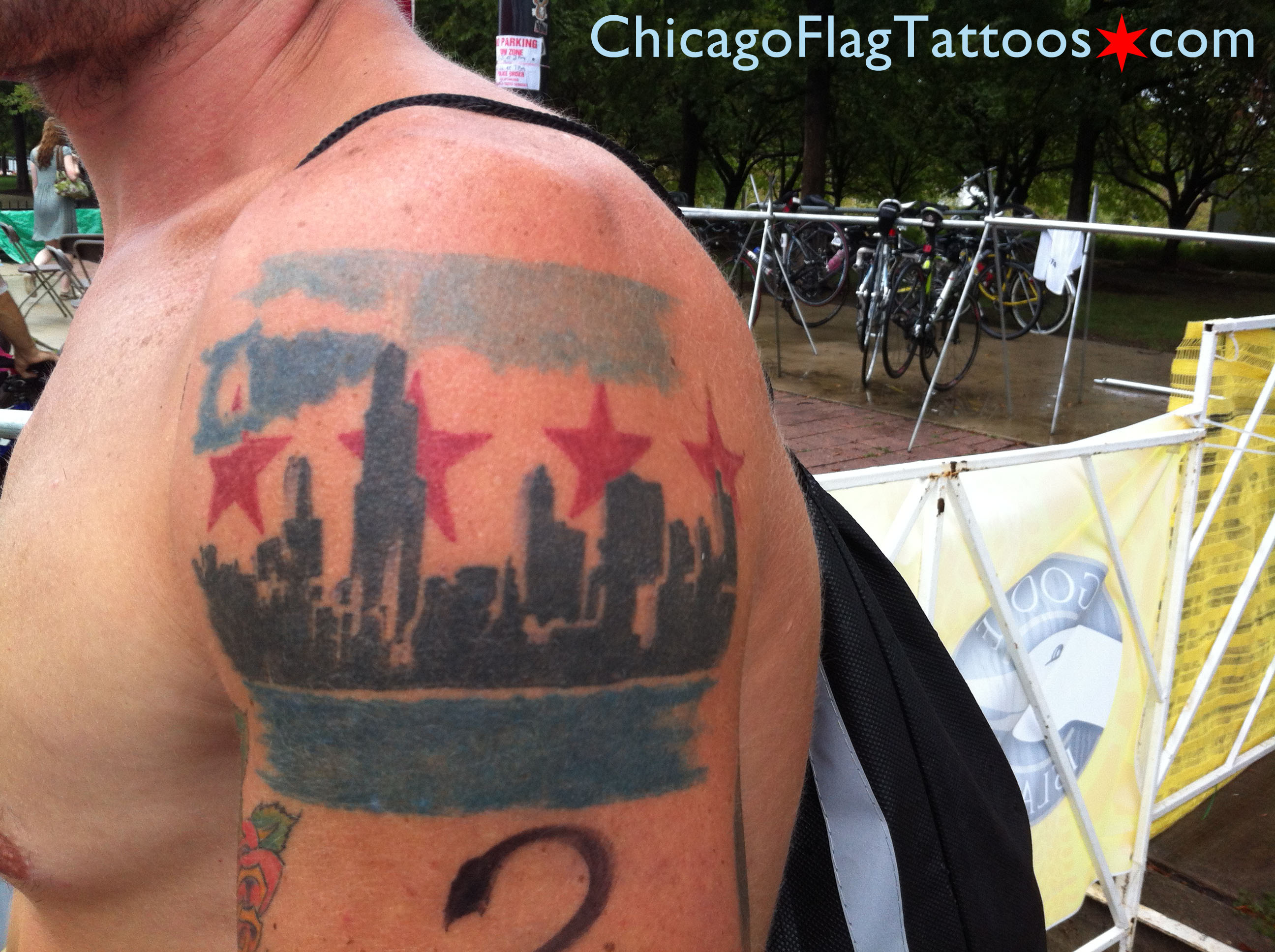 http://chicagoflagtattoos.com/img/kyle-tattoos.jpg