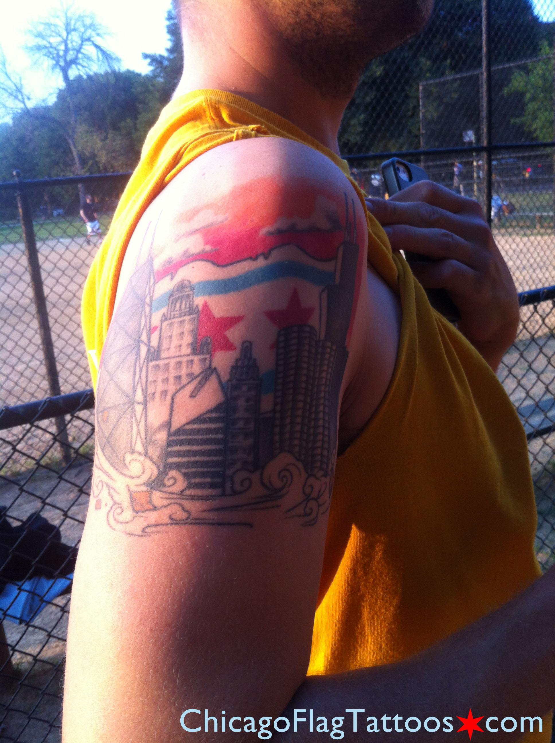 http://chicagoflagtattoos.com/img/michael-2-tattoo.jpg